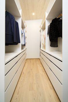 Boform Open Line Wardrobe Design, Wardrobes, Home Decor, Luxury, Closets, Decoration Home, Room Decor, Home Interior Design, Cabinets