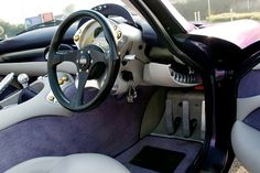 77 Best Car Interior Design Ideas Images Car Interior Design Car