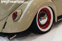tuned classic beetle rims - Google zoeken