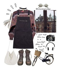 gebräunt, 6 Kommentare – Grunge Look Book (moonfloof) auf Instag… Indie Fashion, Fashion Moda, Grunge Fashion, Look Fashion, New Fashion, Vintage Fashion, Trendy Fashion, Fashion Types, Floral Fashion