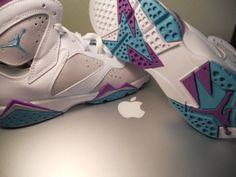air jordan shoes  http://www.jordandealerstores.com