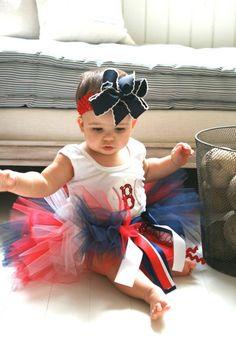 Adorable!!!!! micas daughter!