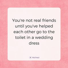 47 Sassy Memes and Inspirational Wedding Quotes to Get You Through Planning Slumps Fiance Quotes, Bride Quotes, Inspirational Wedding Quotes, Romantic Quotes, Giada De Laurentiis, Wedding Stress, Deep Words, Real Friends, Going To Work