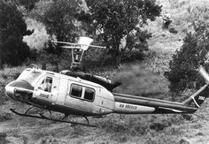 Air America in Vietnam and Laos