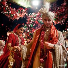 Priyanka Chopra Wedding, Priyanka Chopra Hot, Nick Jonas, Celebrity Couples, Celebrity Weddings, Safari, 1st Wedding Anniversary, Happy Anniversary, Marriage Anniversary