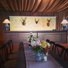 Our brides loves Sissy's in Dallas, that was the inspiration for our bars tonight. Events by Jackson Durham #jacksondurham #sissyssouthernkitchenandbar