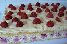 Les desserts de saison, c'est les bûches. Mais quand on aime moyennement ça (j'aime pas la crème au beurre !), mieux vaut trouver une autre idée. Un tiramisu aux framboises monté comme …