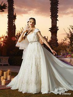 シンデレラ | プリンセスドレス | セカンドコレクション | ディズニー ウエディング ドレス コレクション Lace Dress, Wedding Dresses, Fashion, Bride Dresses, Moda, Bridal Wedding Dresses, Fashion Styles, Weding Dresses, Dress Wedding
