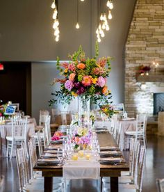 Bright cheerful blooms and gorgeous wedding lights? YASSSS!!! Pics @coryryanphotography Venue# Canyonwood Ridge Wedding Planner @pearleventsaustin Flowers @bouquetsofaustin #DrippingSprings #TexasWedding Dress #Kenneth inston Brides Hair #OlivetheBeautyLounge Brides Make-up Adore Cake Sweet Treats Tiny Pies (pie pops) Decor Ilios Lighting Marquee Events Favors South Austin Gallery Stationery The Inviting Pear Royal Fig Catering #confettidaydreams #weddingblog #weddingcake #weddinglights #