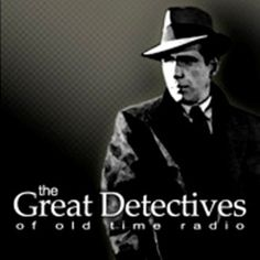 Listen to old time radio shows for free. Hear some of the greatest shows ever produced for radio and some recordings of major historical events. Silent Man, Tony Winners, Detective Shows, Old Time Radio, Nick Carter, Sherlock Holmes, Dream Team, How To Fall Asleep, Reading