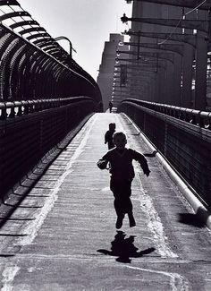 Jeff Carter - Joie de Vivre, 1962. S)