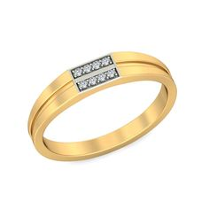 Get this ring now at jewels4u.in