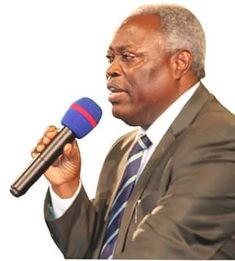 """Topic: His Kingdom   Text: Luke 17:20-37  Key Verse: """"And when he was demanded of the Pharisees, when the kingdom of God should come, he answered them and said, The kingdom of God cometh not with observation:   #Pastor W.F. Kumuyi"""