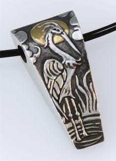 Terry Kovalcik Jewelry - Necklaces