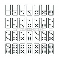 Aprendiendo a jugar abc - 1 part 6