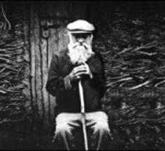 Экология здоровья. Сохраните себе обязательно! Заповеди 104-летнего мудреца Андрея Ворона для долгой и радостной жизни».