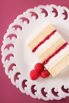 mini wedding cakes Cake Flavors and Fillings Menu - JustCake butter raspberry wedding cake Wedding Cake Fillings, Mini Wedding Cakes, Wedding Cake Flavors, Mini Cakes, Cupcake Cakes, Wedding Cake Recipes, Cupcakes, Cheesecake Wedding Cake, Cheesecake Frosting