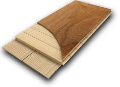 Parchet Stratificat stejar lac mat crem various Banana Song Grande Barlinek Hickory Flooring, Engineered Hardwood Flooring, Hardwood Floors, Floor Design, Tile Design, Banana Song, Hardwood Floor Cleaner, Maple Floors, Dark Hardwood