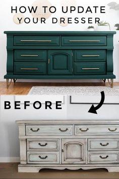 Diy Furniture Renovation, Diy Furniture Hacks, Design Furniture, Kitchen Furniture, Furniture Decor, Barbie Furniture, Furniture Legs, Garden Furniture, Painted Furniture