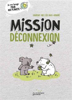 Passage Piéton, Leo, Comics, Fictional Characters, Culture, Livres, Lion, Comic Book, Cartoons