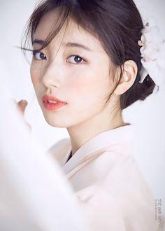 Bae Suzy, Korean Beauty, Asian Beauty, Disney Princess Movies, Ulzzang Korean Girl, Asia Girl, Korean Celebrities, Portrait Inspiration, Korean Actresses