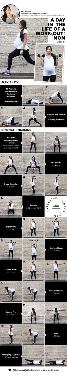 MH Blog E&E Part2 Exercises v2