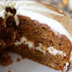 NEW BLOG POST!!  Recipe for my carrot cake! It's tea time  #newblogpost #foodie #foodblog #foodblogger #recipe #cake #cakes #carrotcake #pudding #treats #baking #homemade #homebaking #delicious #followme #hungry #foodporn #foodphotography #instagood #foodstagram #foodlover #ilovefood #like4like #picoftheday #instafood #cakeporn #icing #creamcheesefrosting #yum #nomnom