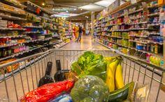Retailul alimentar din România a înregistrat în 2015 o creștere a veniturilor cu 17,8 %, conform rezultatelor raportului anual Delloite Top 500 companii