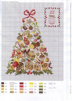 vikavitaminka1981.gallery.ru watch?ph=bJCU-gJItA&subpanel=zoom&zoom=8