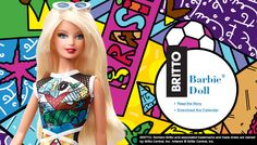 Barbie Collector - Shop Barbie Dolls, Collections, Collectible Dolls