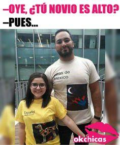 Pin De Abril Malena Outon En Jajaja Pinterest Chiste Meme Memes