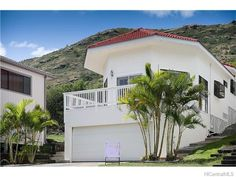 120A Kaeleloi Place Unit 24A, Honolulu , 96821 Kuliouou Valley Vistas MLS# 201604861 Hawaii for sale - American Dream Realty