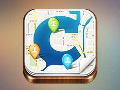 pinterest.com/fra411 #Apps #Icon - App Icon