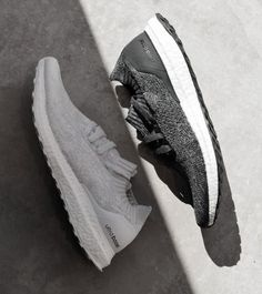 fc9bb3e1163 KXIV adidas ultraboost envisioned as herzog and de meuron's nest ...
