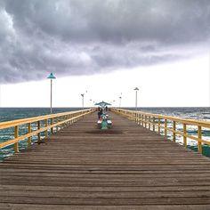 Fort Lauderdale | Paulo del Valle https://www.saibala.com.br/fotografia-mobile-dicas-e-apps-para-se-diferenciar---18