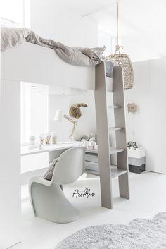 © Paulina Arcklin | PETITE AMELIE KIDS ROOM www.petiteamelie.com