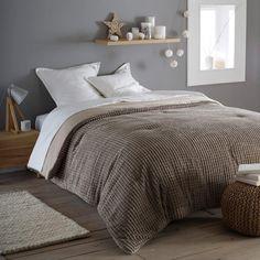 Le Lit Surmatelas My Bed Sofitel 160 200 2272 Euros Chambre