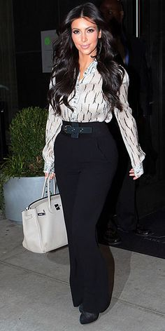 Kim Kardashian Fashion and Style - Kim Kardashian Dress, Clothes, Hairstyle - Pa. - Kim Kardashian Fashion and Style – Kim Kardashian Dress, Clothes, Hairstyle – Page 42 - Kim Kardashian Meme, Kim Kardashian Pregnant, Kim Kardashian Wedding, Kardashian Style, Kardashian Fashion, Kardashian Nails, Kardashian Photos, Kendall Jenner Outfits, Kylie Jenner