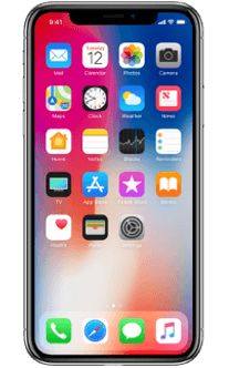 Win an iPhone X It's Easy If You Do It Smart.This is exclusive prize needs to be won! Giveaways Apple iPhone X latest iOS Smartphone. Enter for chance to win an iPhone X. Iphone Hacks, Apple Iphone, Apple Watch Series 3, Iphone Wallpaper Rose Gold, Walpaper Iphone, Iphone 8 Plus, Iphone 5s, Iphone Deals, Apple Coque