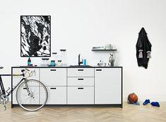 koekken-ikea-andshufl-kitchen-danishdesign-indretning