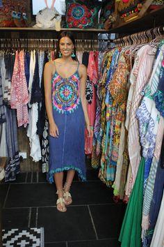 Maxi Dresses Archives - Page 4 of 4 - Rubyyaya Maxi Dresses, Cotton Dresses, Summer Dresses, Gucci Dress, White Maxi, Sew, Embroidery, Clothing, Fashion