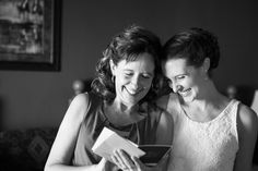 Bride and mother Livingston, Montana www.merissalambert.com #Montanawedding #montanaphotographer