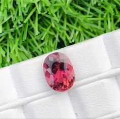 12mmx 9mm x 7mm Pink Tourmaline, Wedding Rings, King, Engagement Rings, Ideas, Jewelry, Enagement Rings, Jewlery, Jewerly