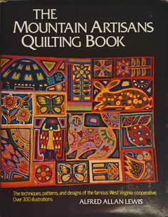 Several new vintage quilting books are now available...all like new!  #sewing #quilting #crafting #howto #westvirginia