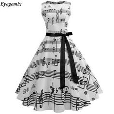 Cute Prom Dresses, Day Dresses, Pretty Dresses, Beautiful Dresses, Elegant Dresses, Formal Dresses, Skater Dresses, Wedding Dresses, Sparkly Dresses
