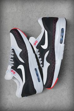 3c54fa83c3d4 Nike Air Max 1 City Qs (London) - Sneaker Freaker