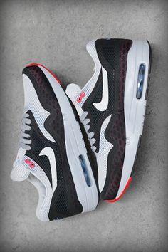 Nike Air Max 1 City QS: London