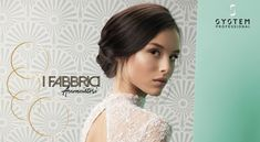 #IFabbrici #barachignon Hoop Earrings, Wedding, Jewelry, Fashion, Mariage, Jewellery Making, Moda, Jewels, Fashion Styles