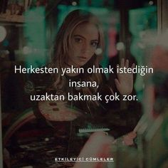 Persian Poetry, Unrequited Love, Quotes Deep Feelings, Fake Photo, Meaningful Quotes, Im In Love, Cool Words, Instagram Story, Quotations
