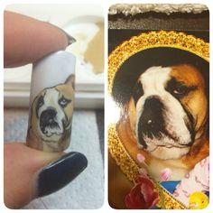 #ногти #ногтивриге #ногтирига #маникюр #nails #nail #naildesigne #manicure #дизайнногтей #гель #гелиш #gelish #shellac #gelcolor #наращиваниеногтей #gelnails #riga #latvija